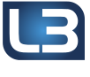 L3 Consulting