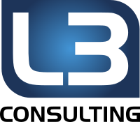 L3 Consulting GmbH