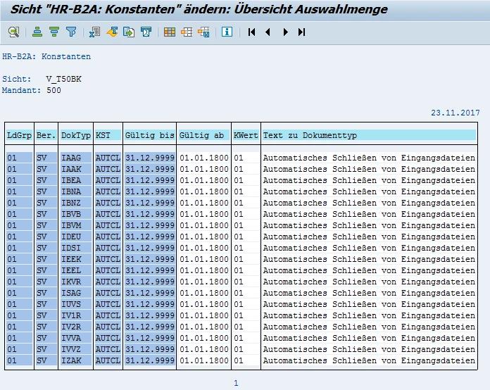 HR-B2A-Manager-Konstanten AUTCL