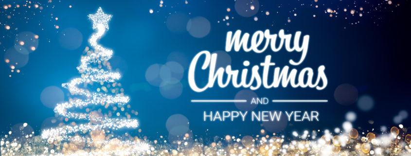 MerryChristmas_HappyNewYear