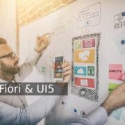 Fiori & UI5